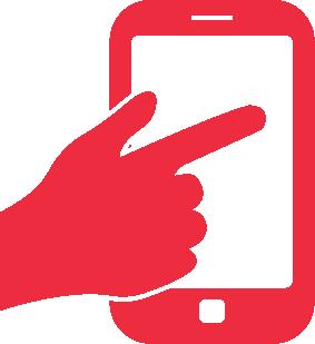 phone-ico